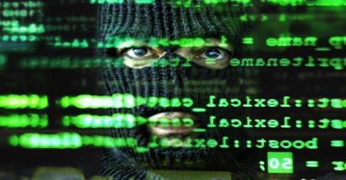 hacker_mefisto