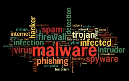 Malware graphic SStock 450pxl