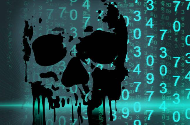 malware_8726373894756