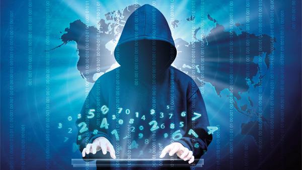 hacker-1