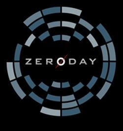 zeroday
