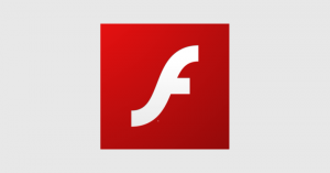 flash-1200